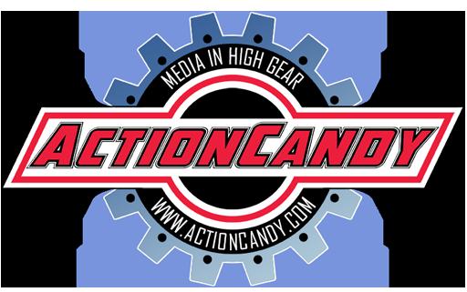 ActionCandy a Content & Media Company